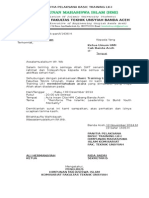 Surat Basic Training (LK1)
