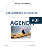 Agenda Prof 2015-16 Word Editável