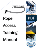 heightworksiratatrainingmanualversion2-140911074418-phpapp02.pdf