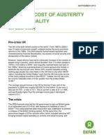 cs-true-cost-austerity-inequality-uk-120913-en.pdf