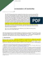konzelausterity.pdf