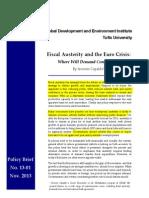 PB13-01_EUAusterity.pdf