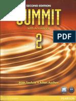 Ingl És Summit 2