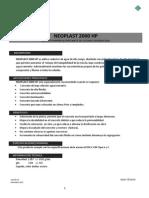 Qsi - Aditivo Ht Neoplast 2000 Hp