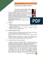 TRATADO INTERNACIONAL DE LÍMITES CON BRASIL.docx
