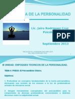 Psicologia de La Personalidad 4.
