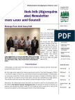 Abl Sept 2015 Newsletter Final