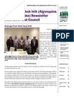 Abl Sept 2015 Newsletter Final