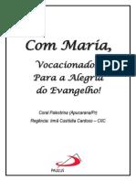 Com Maria, Vocacionados (1).pdf