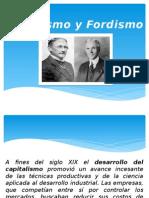 Taylorismoyfordismo Veronicaferreira6economialiceon5 130617212326 Phpapp02
