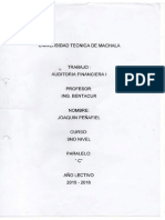 auditoria financiera  trabajo dos.pdf