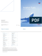 Aviation Tech Review