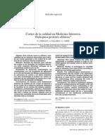 COSTOS. MEDICINA INTENSIVA (1).pdf