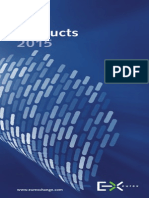 Brochure Eurex Products 2015 en.pdf