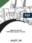 R6142B_KCGG_Applicatoin