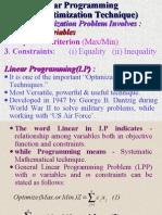 Linear+Programming+1 (2)