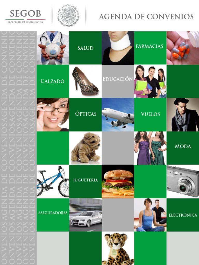 Agenda Convenios c4820d5a9fa1