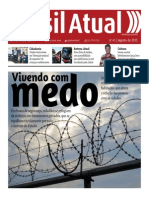 bebedouro_41_revisado-2 (2)