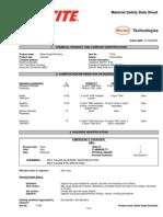 Loctite Nickel Grade Anti Seize
