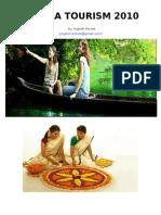 Kerala Tourism 2010