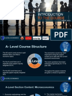 introduction to the course - copy