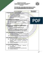TEMARIOS ESSUNA SERVICIOS – 2015.pdf