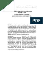 Fenning et al_2009_stress moisture and legumes growth.pdf
