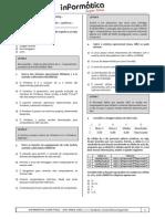 Prova do IFPB 2015 - COMENTADA (Assistente em Administração).pdf