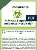 PALESTRA BIOSSEGURANÇA.pptx