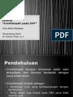 Referat_3_ensefalopati