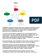 ODONTOLOGIA BIOLOGICA.doc