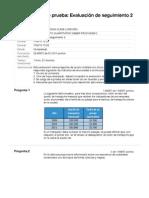 Revisar envío de prueba_ Evaluación de seguimiento 2 – .
