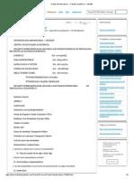 Projeto Interdisciplinar - Trabalho Acadêmico - Danie09 - 1