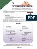 02 Diplomado Técnica Experta en Embellecimiento de Manos y Pies 2014
