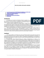 proteccion-del-medio-ambiente.doc