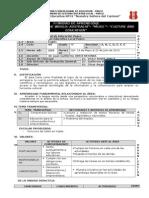 2da-unidad-de-aprendizaje-de-la-I.E-31-quinto-año-2014.doc