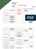 Planificare Anuala 2015-2016 Sem II