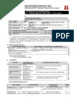 3ra-unidad-de-aprendizaje-de-la-I.E-31-quinto-año-2013.doc