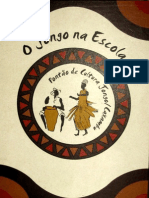 o_jongo_na_escola_-_completo.pdf