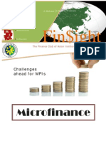  Ifrs for Sme's