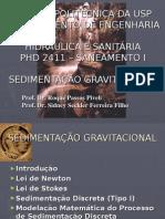 Aula 4 - Sedimentação (2).ppt