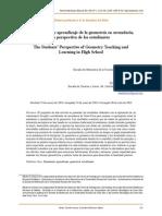 Gamboa- Aprendizaje de geometría.pdf