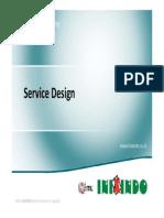 05 - Service Design v1.1.pdf