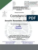 HIDROPONIA_CONSTANCIAS_
