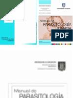 Manual Parasitologia.image.marked