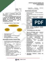 PDF Aula 01 - CERS - Administração