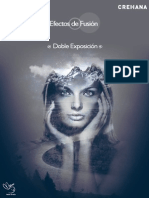 Doble Exposicion.compressed