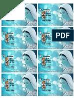 tarjeta-final CONFIRMACION.pdf
