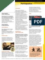 Partisipashon Pro Bista WEEK 37.pdf