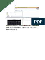 Base de Datos Ing Iram Basex en Ubuntu